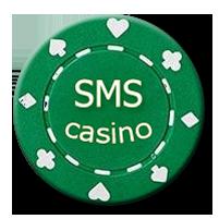 Казино ставки 50 рублей смс бесплатные игровые автомати казино